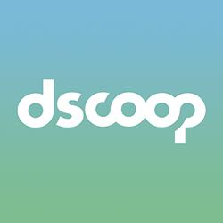 Michelman at Dscoop Dallas 2018