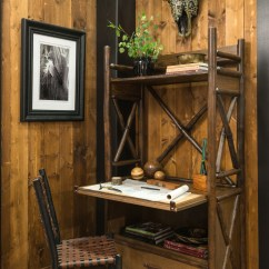 Hickory Chair Dallas Design Center Chicco Caddy Portable Hook On Table Montana Designer Jeremiah Young Of Kibler And Kirch Joins