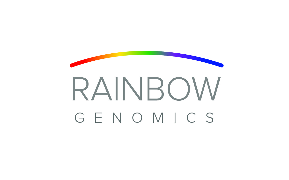 Rainbow Genomics Announces the Integration of Clinical