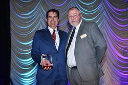 Publication Award picture