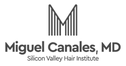 Silicon Valley Hair Institute is considered one of the best hair transplant clinics at both end of the San Francisco Bay Area.