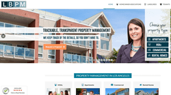 RealtyTech Inc. working with LBPM to Provide Marketing and Advertising