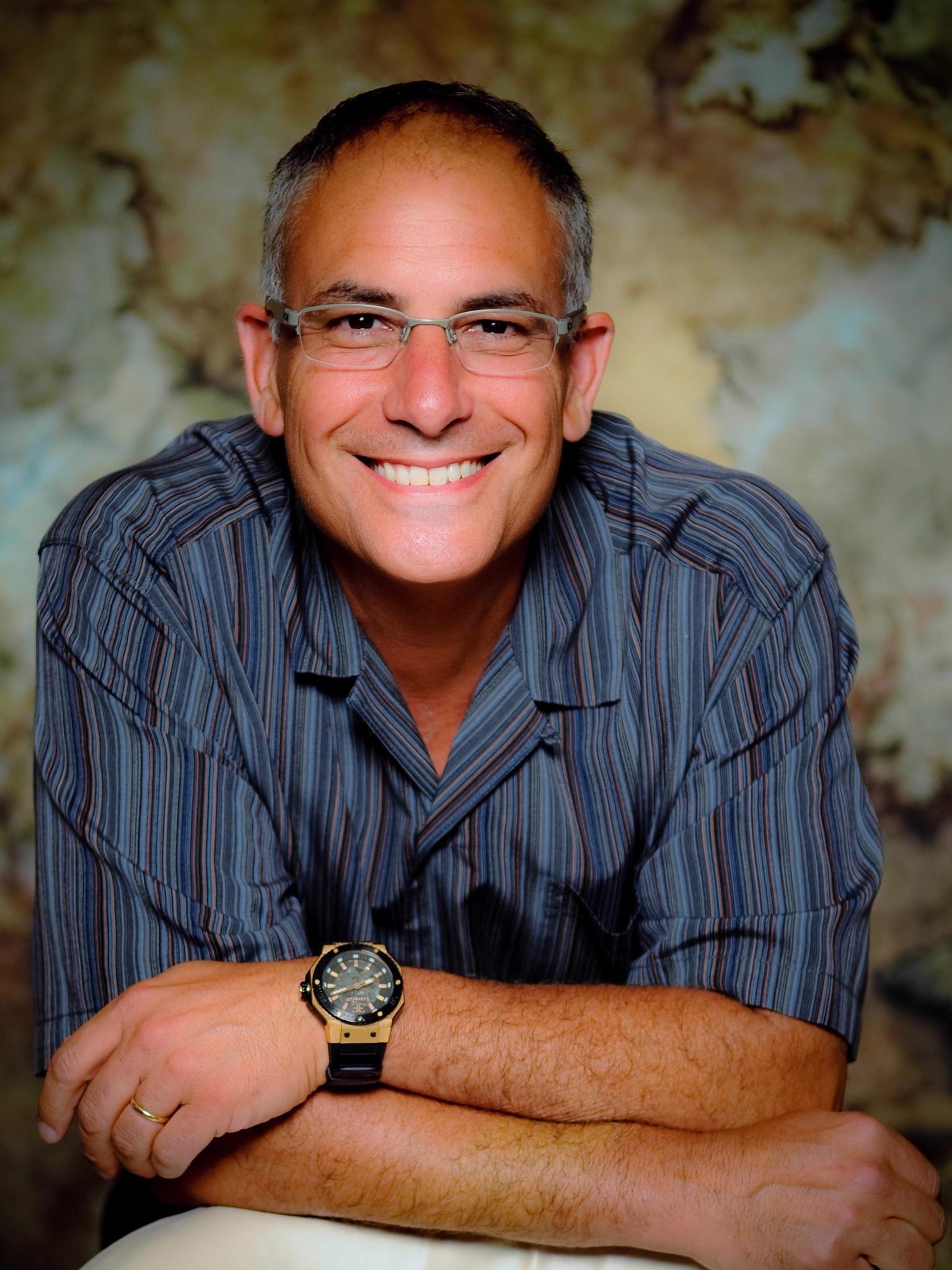 EY Announces Ralph Dangelmaier of BlueSnap Named