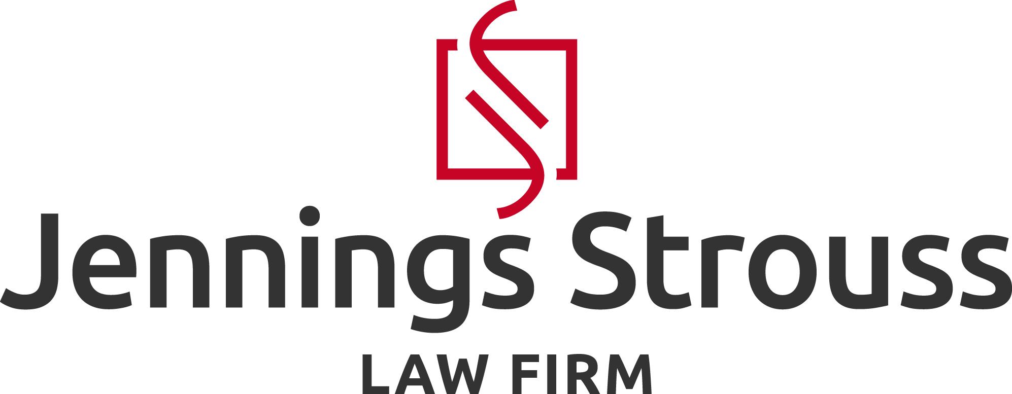 Jennings, Strouss & Salmon Welcomes Insurance Defense
