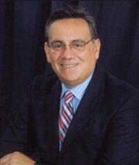 CPA-CSEP-CAP Carlos B. Pargas Embraces Accredited Estate ...