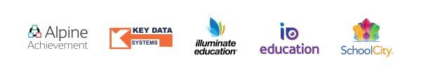 Five- Merger Creates Illuminate Education Bringing