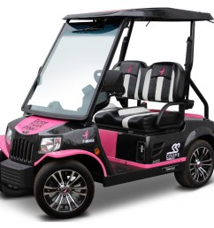 tomberlin partners with michigan affiliate of susan g komen to drive the fight against breast cancer [ 991 x 875 Pixel ]