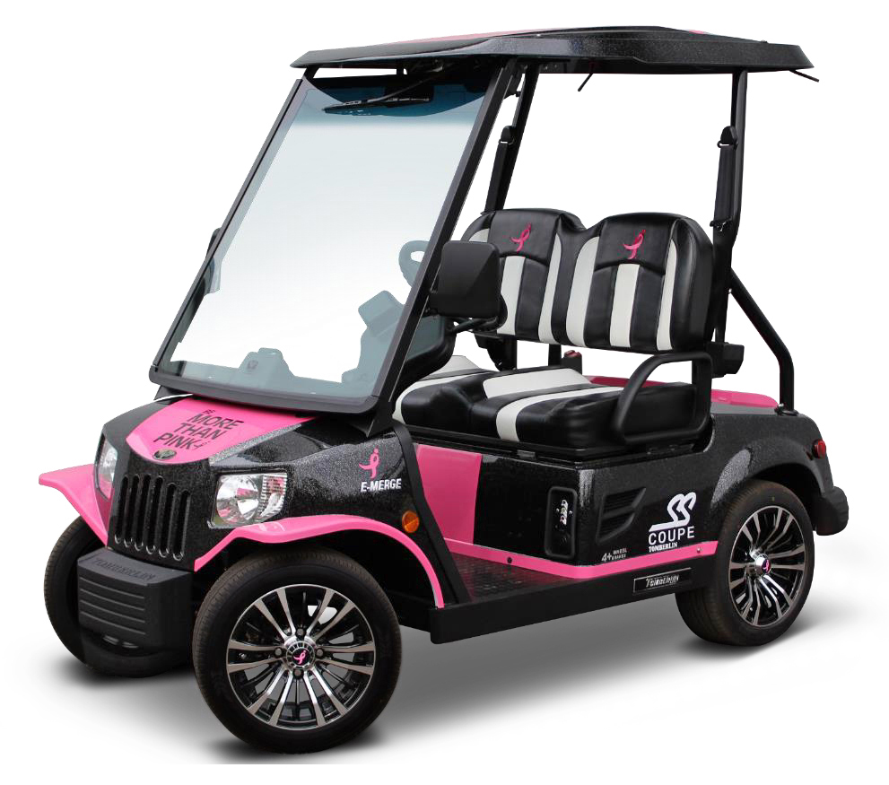 hight resolution of tomberlin partners with michigan affiliate of susan g komen to drive the fight against breast cancer