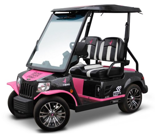 small resolution of tomberlin partners with michigan affiliate of susan g komen to drive the fight against breast cancer