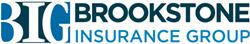 Brookstone Insurance Group