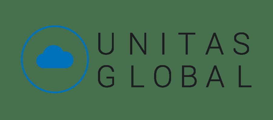 Unitas Global Appoints Scott Walker as Chief Marketing Officer