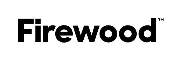 Firewood Marketing Donates $50,000 to Nonprofit