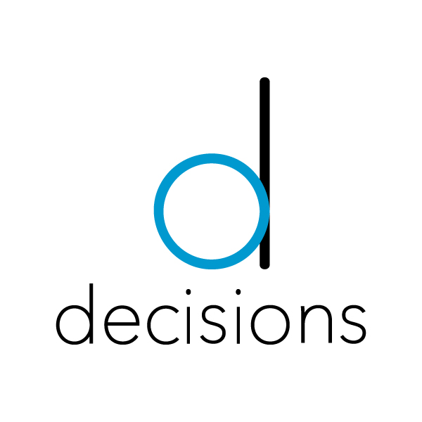 Decisions Closes Series A Funding at a $5.5M Valuation to