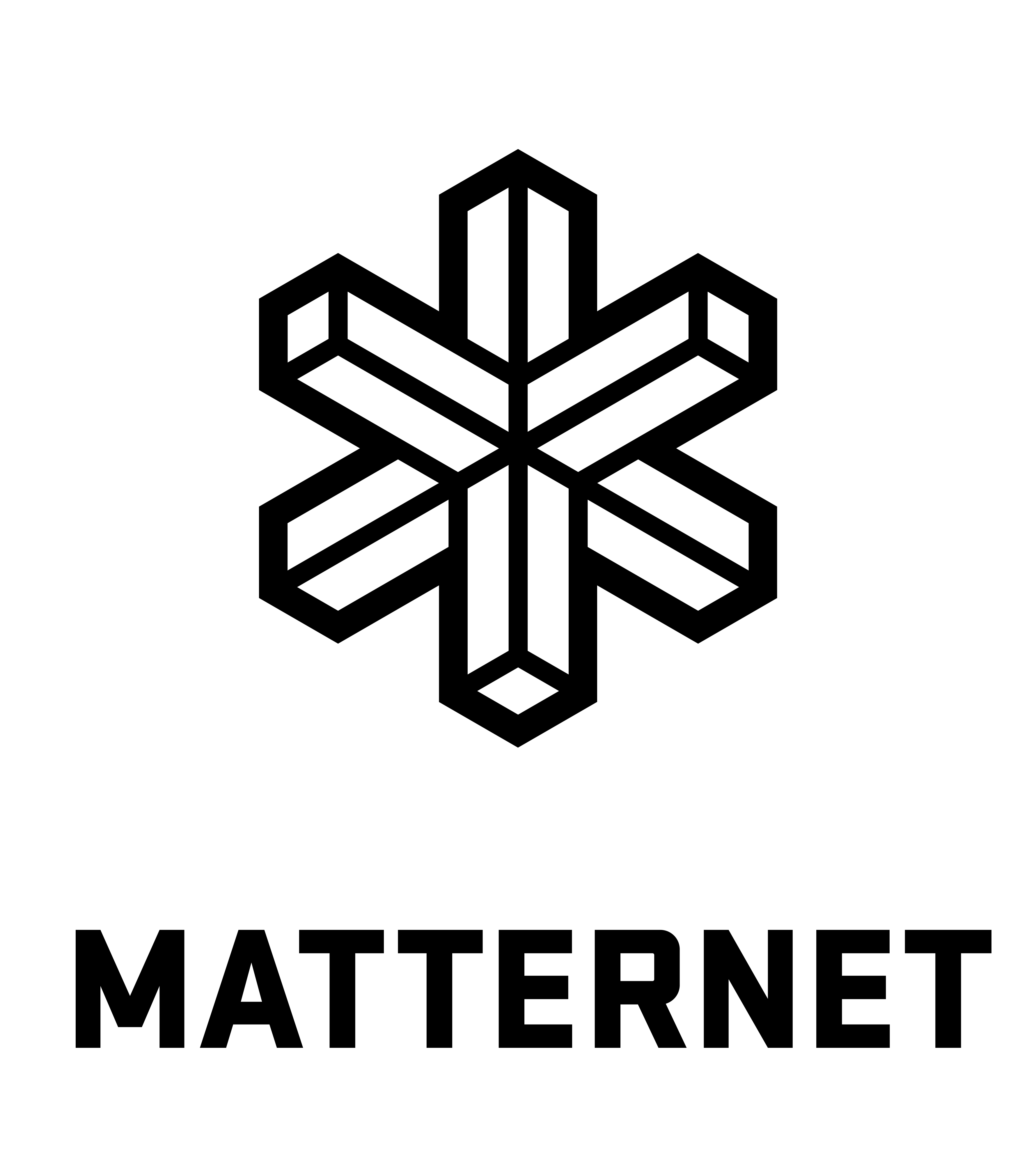 Matternet Appoints Aviation and Healthcare Veterans to its