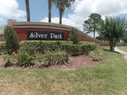 Silver Park West Estates HOA Chooses mem property management