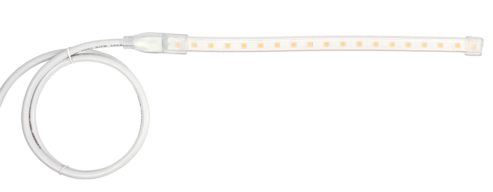 Alloy LED Introduces Customizable ETL Listed Line Voltage
