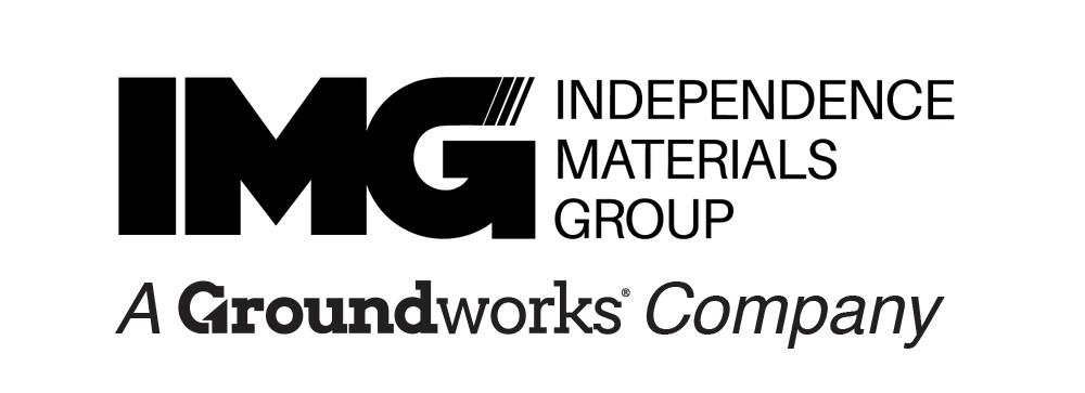 Groundworks Companies Acquires Independence Materials