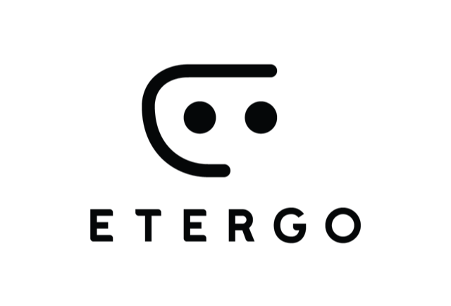 AppScooter® by Etergo, The World's Safest Electric Scooter