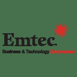 Emtec Announces Achievement of ISO 27001:2013 Certification