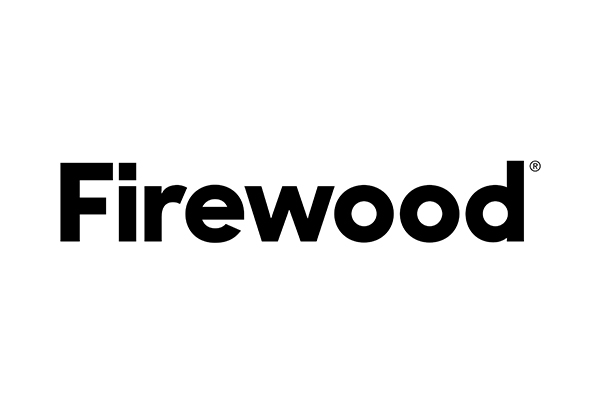Firewood Named a Top 200 Marketing Agency by Chief Marketer