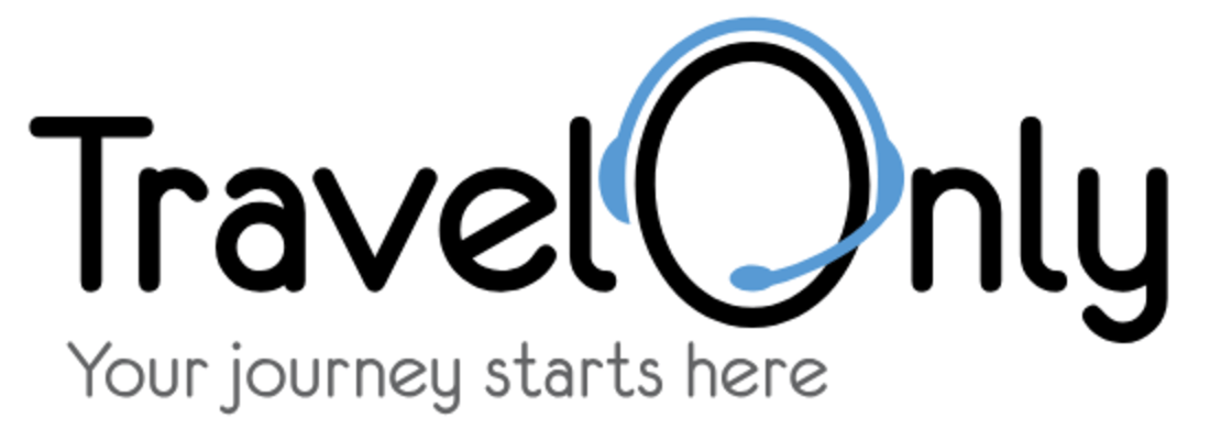 Travefy Announces Preferred Supplier Partnership With