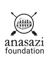 Anasazi Foundation Hosts Event on Raising Resilient