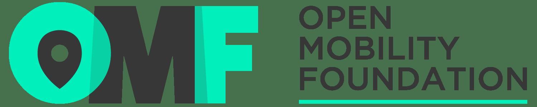"""Resultado de imagen de """"The Open Mobility Foundation"""""""""""
