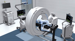Medtronic O-arm® Mobile Surgical Imaging System