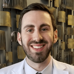 Dr. David Neumann, Skilled Dentist from Schaumburg Dental Studio in Schaumburg, IL