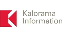 Kalorama Information Logo