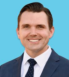 Adam Norberg, MD Dermatologist
