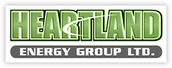 Heartland Energy Group, Ltd.