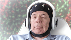 DELPhi by QuantalX NeuroScience