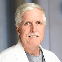 Mitchel C. Schiewe, PhD, Ovation Fertility Newport Beach laboratory director