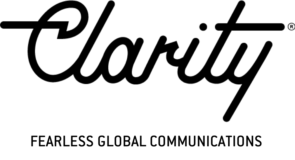 Clarity PR Launches Financial Services Practice, Global