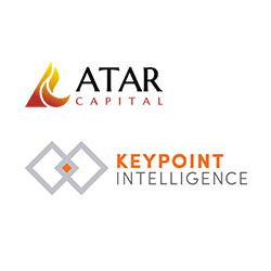 Atar Capital Acquires Keypoint Intelligence, Adding SaaS