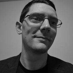Michael Gronski, BIA