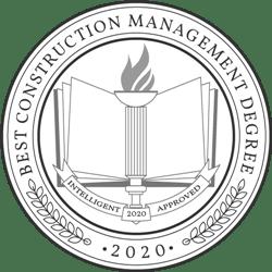 Intelligent.com Announces Best Construction Management