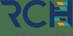 Logo, RCH Solutions