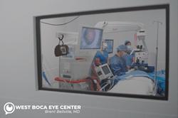 West Boca Eye Center