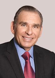 Dr. Alan Meltzer, Board-Certified Periodontist in Voorhees Township, NJ