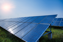 gilles herard, capital corp merchant banking, green energy funding, solar project, solar project funding, hungary solar, hungary, funding green energy, capital corp merchant banking complaints, capital corp merchant banking reviews