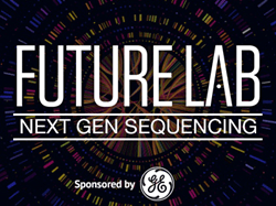 Future Lab: Trends in Next-Gen Sequencing