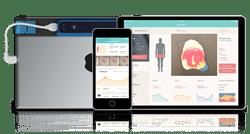 inSight® 3D wound management platform