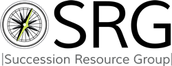 Succession Resource Group Provides Free Contingency