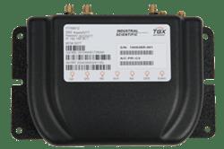 TGX Gateway device