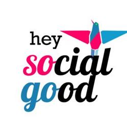 Hey Social Good