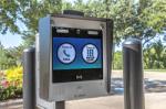 Tech :  CellGate lance son nouveau contrôle d'accès de porte multi-locataires Watchman WXL  infos , tests