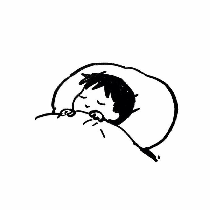 早安心语190423:如果再也不能见到你,祝你早安,午安,晚安