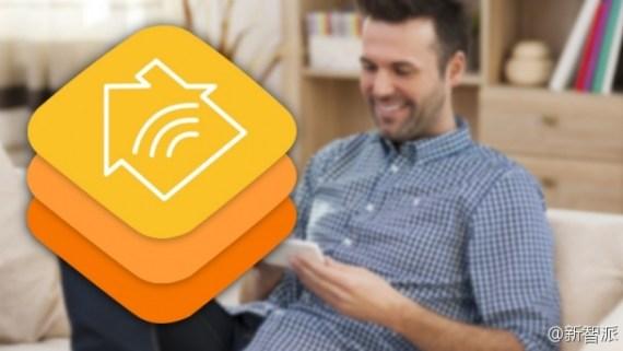 9 款最值得期待,將使用蘋果 HomeKit 的智慧家電產品 cf008ae0gw1ehx2fb0s6uj20gy09jta0